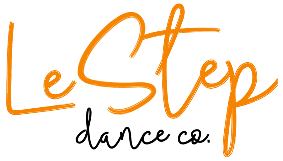 Le Step Dance Company Brisbane
